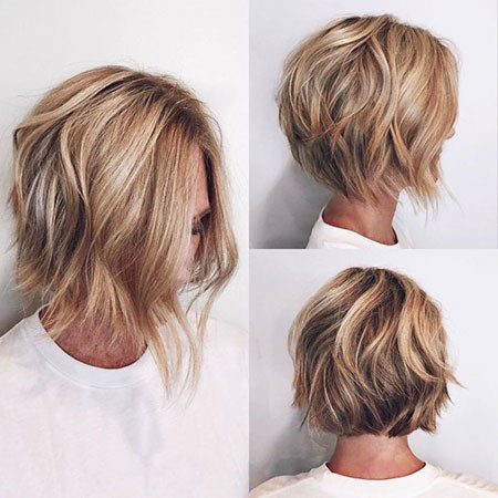 Short-Edgy-Hairstyle Short Edgy Hairstyles