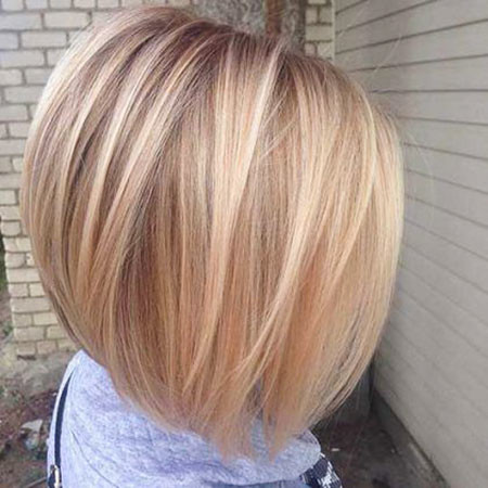 Short-Hairstyle Short Hairstyles for Women