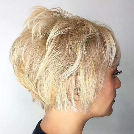 22-Short-Layered-Haircuts-781 Short Layered Haircuts