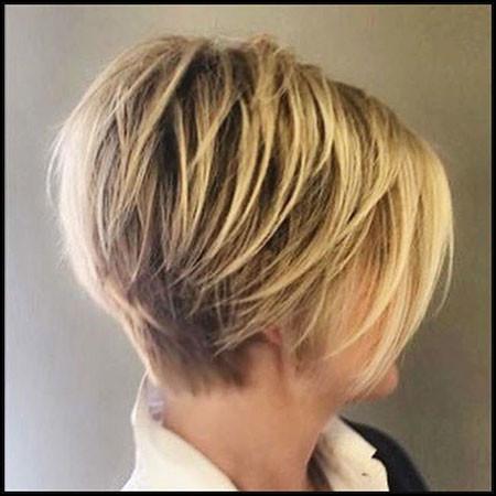 24-Short-Layered-Haircuts-783 Short Layered Haircuts