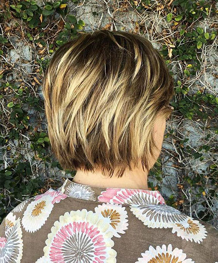 27-Short-Layered-Haircuts-786 Short Layered Haircuts