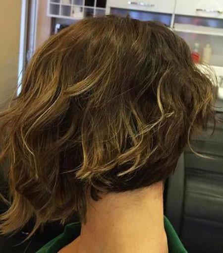 7-Short-Messy-Haircuts-746 Short Messy Haircuts