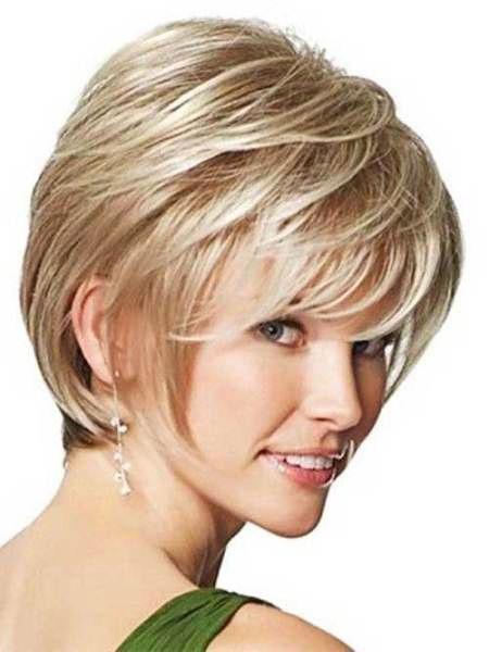 8-Short-Layered-Haircuts-767 Short Layered Haircuts