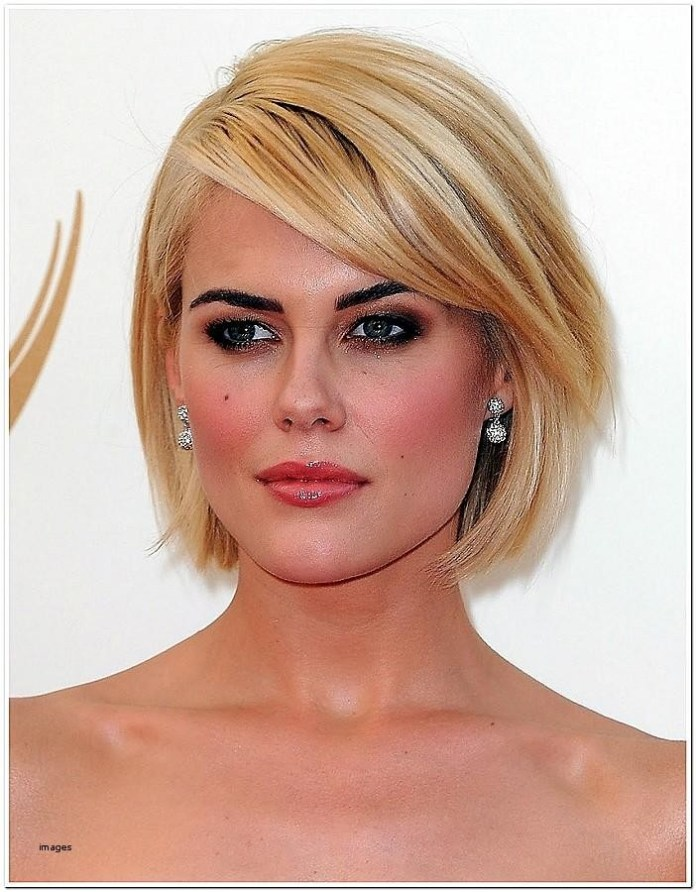 Bob-Hairstyles-for-2018-www.sexvcl.net-013 Bob Hairstyles for 2018