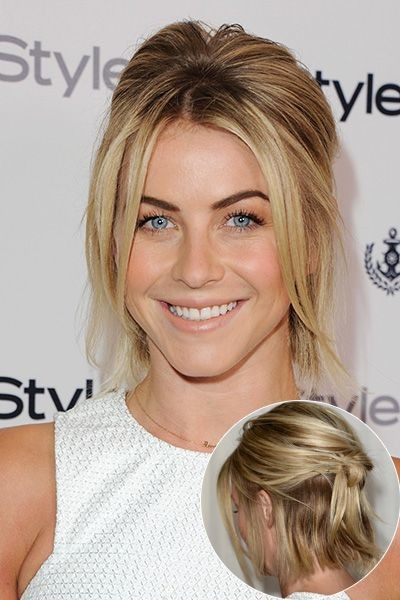 Shoulder-length-Bob-with-Layers-www.sexvcl.net-006 Bob Hairstyles for 2018