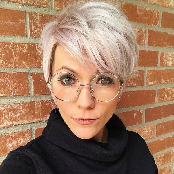 Pixie-Cut-for-Women Best Pixie Cut 2019