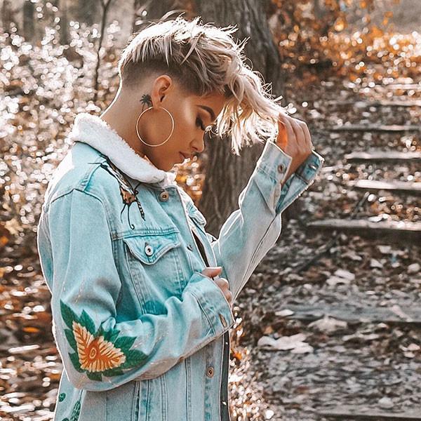 Trendy-Pixie-Cut-1 Best Pixie Cut 2019