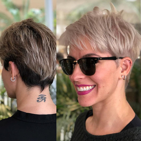44-pixie-hairstyles New Pixie Haircut Ideas in 2019