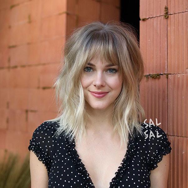 Cute-Short-Hairstyles New Cute Short Hairstyles