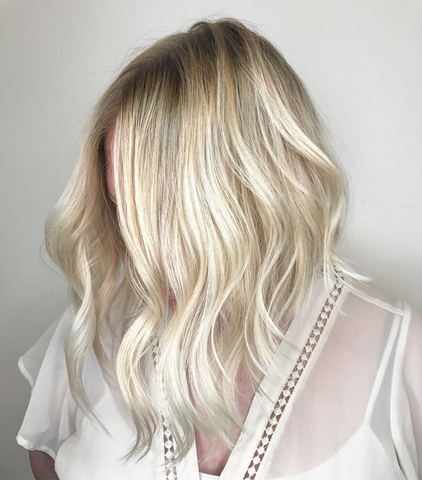 Long-Inverted-Bob-1 New Best Short Haircuts for Women