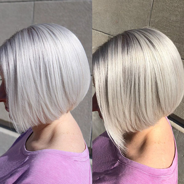 Short-Hairstyles-for-Women New Best Short Haircuts for Women