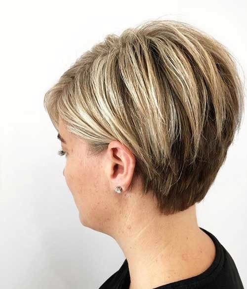 15-pixie-cuts-for-women Best New Pixie Haircuts for Women