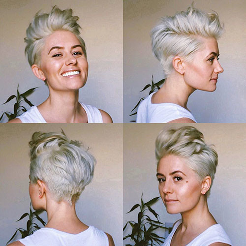 29-pixie-hairstyles-for-women Best New Pixie Haircuts for Women