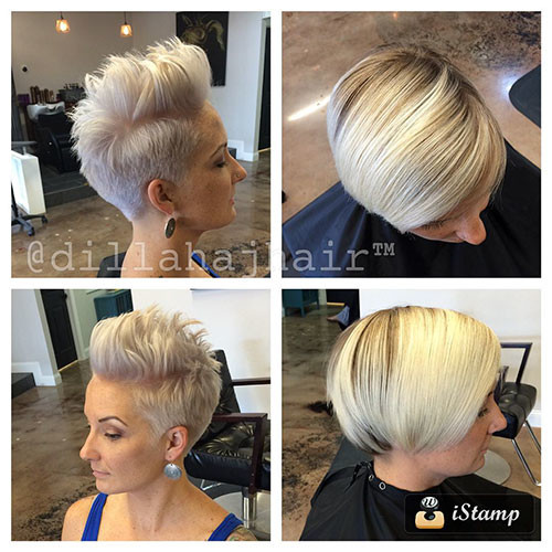 32-long-pixie-haircuts-for-women Best New Pixie Haircuts for Women