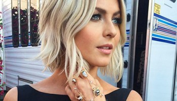 Amazing-Wavy-Style 20 Stunning Looks with Pixie Cut for Round Faces