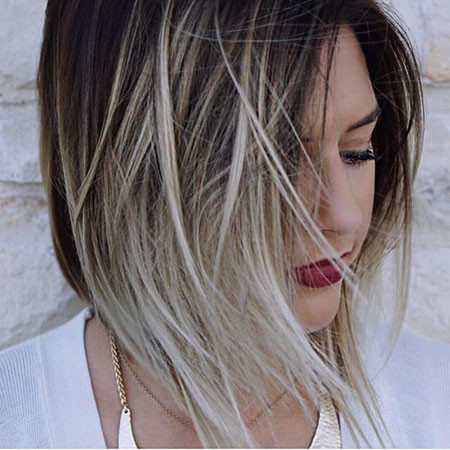 Cool-Bob-Hairstyles-2019 New Bob Hairstyles 2019