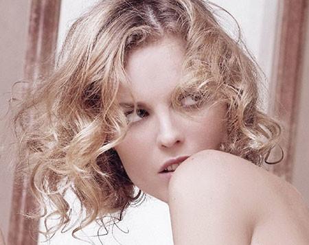 Hot-Blonde-Short-Hair-1 Best Hot Short Haircuts
