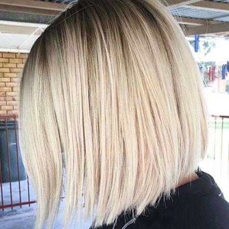 Popular-Bob-Hair New Bob Hairstyles 2019