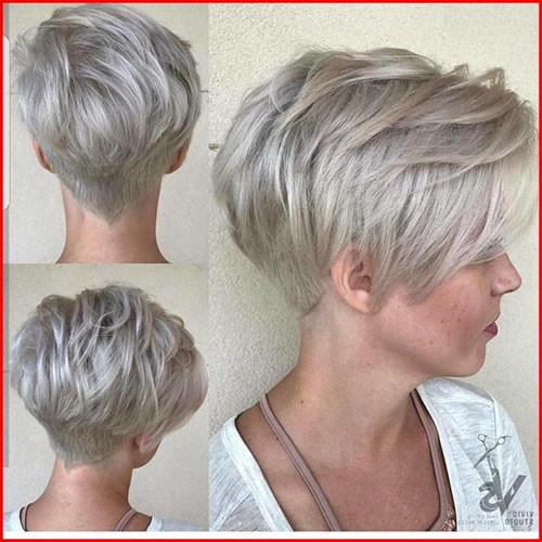16-short-haircut.com-ash-blonde-hair-color-for-short-hair New Ash Blonde Short Hair Ideas