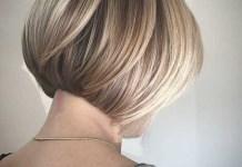 Balayage-Short-Hair-1 Home