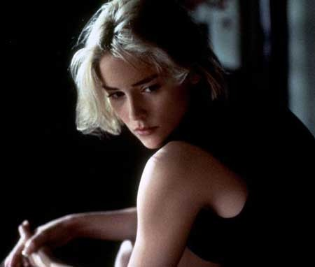 New-Short-Celebrity-Haircuts-Sharon-Stone New Short Celebrity Haircuts 2019