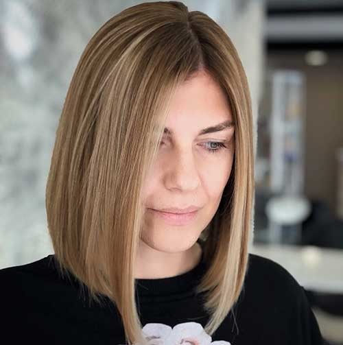 Short-Haircuts-For-Women-1 Best Hairstyle Ideas for Short Hair