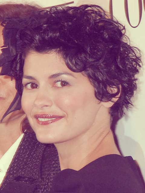 Celebrity-Short-Haircuts-2 Top Celebrity Short Haircuts