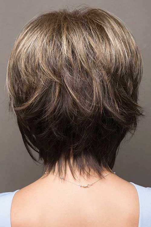 Short-Layered-Haircuts-for-Women-Over-50-021-www.vozsex.com_ Best Short Layered Haircuts for Women Over 50