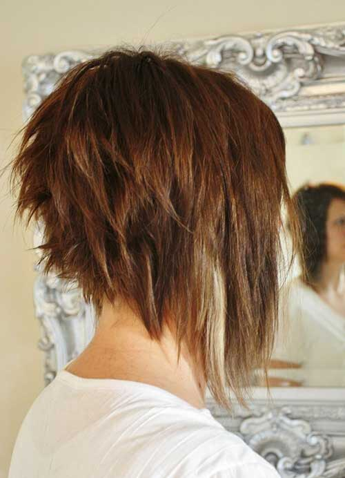 Short-Layered-Haircuts-for-Women-Over-50-026-www.vozsex.com_ Best Short Layered Haircuts for Women Over 50