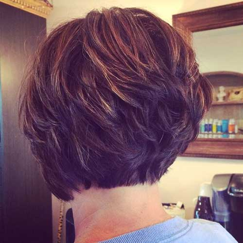Short-Layered-Haircuts-for-Women-Over-50-034-www.vozsex.com_ Best Short Layered Haircuts for Women Over 50