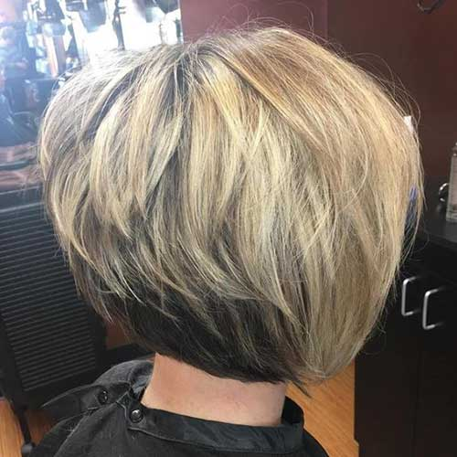 Short-Layered-Haircuts-for-Women-Over-50-039-www.vozsex.com_ Best Short Layered Haircuts for Women Over 50