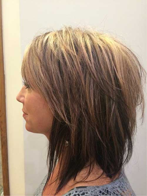 Short-Layered-Haircuts-for-Women-Over-50-041-www.vozsex.com_ Best Short Layered Haircuts for Women Over 50