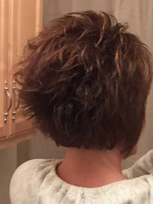 Short-Layered-Haircuts-for-Women-Over-50-047-www.vozsex.com_ Best Short Layered Haircuts for Women Over 50