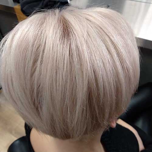Short-Layered-Haircuts-for-Women-Over-50-061-www.vozsex.com_ Best Short Layered Haircuts for Women Over 50