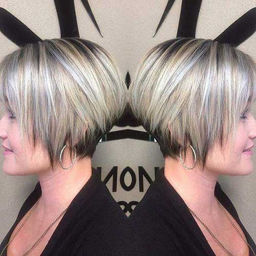 Short-Layered-Haircuts-for-Women-Over-50-063-www.vozsex.com_ Best Short Layered Haircuts for Women Over 50