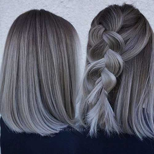 Short-to-Medium-Hairstyles-1 Short to Medium Hairstyles 2019