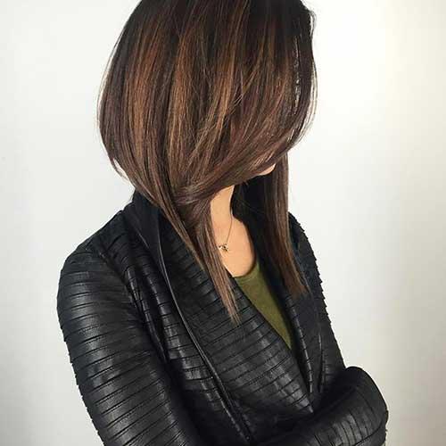 Short-to-Medium-Hairstyles-2 Short to Medium Hairstyles 2019