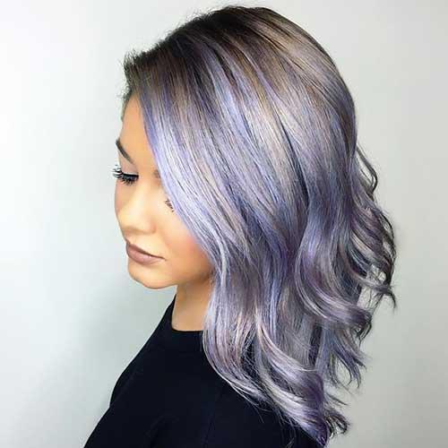 Short-to-Medium-Hairstyles-4 Short to Medium Hairstyles 2019