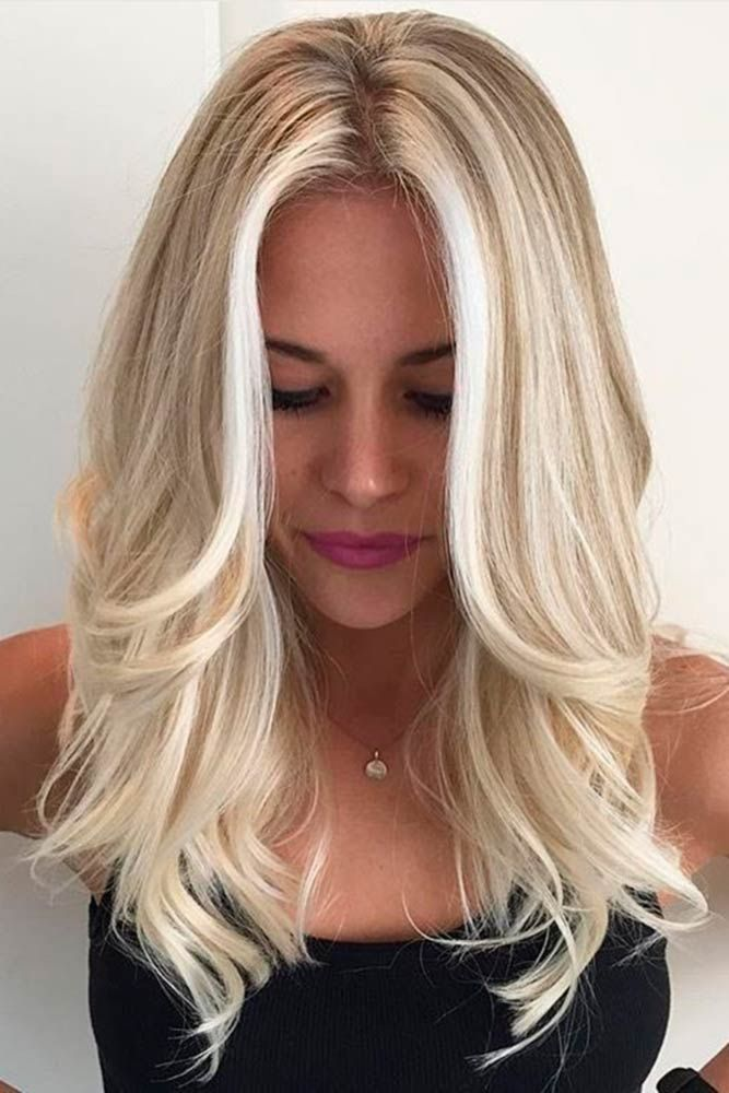 15-most-charming-blonde-hairstyles-for-2018-1 Most Charming Blonde Hairstyles for 2019