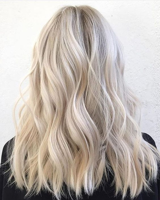 15-most-charming-blonde-hairstyles-for-2018 Most Charming Blonde Hairstyles for 2019