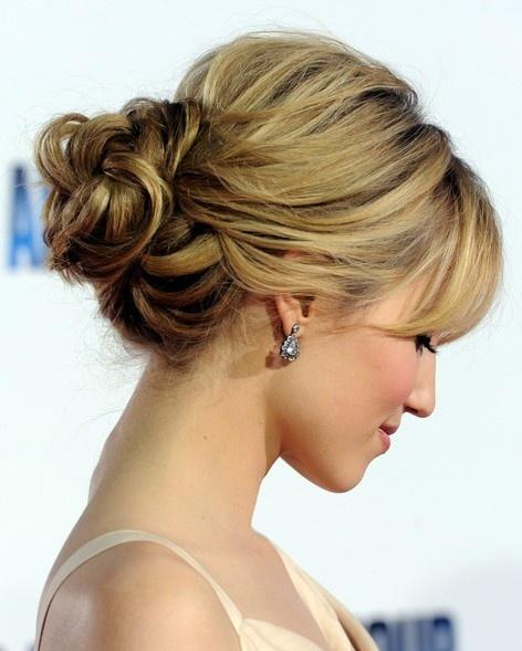 20-glamorous-wedding-updos-for-brides-best-wedding-hairstyles-20 Glamorous Wedding Updos for Brides – Best Wedding Hairstyles