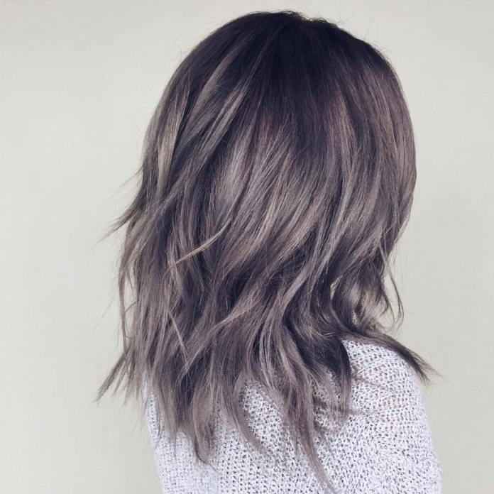 Hottest-Ombre-Hair-Color-Ideas-17 Hottest Ombre Hair Color Ideas for 2019 – (Short, Medium, Long Hair)