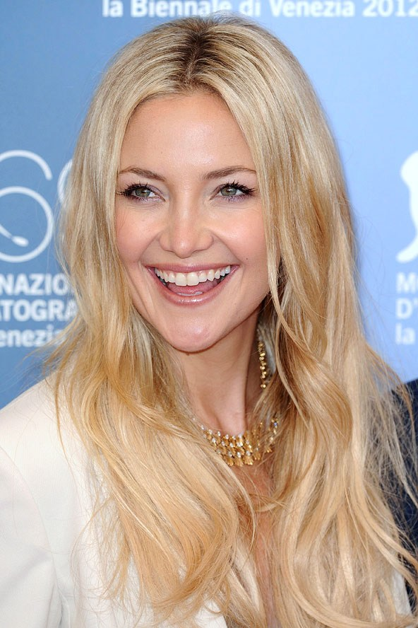 Long-Wavy-Blonde-Hair Most Charming Blonde Hairstyles for 2019