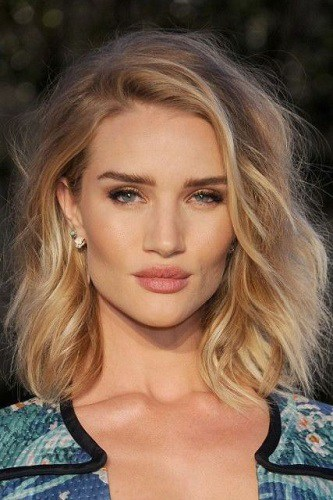 Short-Hairstyles-for-Women-with-Square-Faces-12 Hypnotic Short Hairstyles for Women with Square Faces