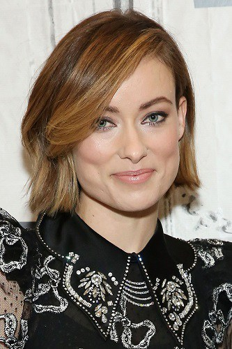Short-Hairstyles-for-Women-with-Square-Faces-23 Hypnotic Short Hairstyles for Women with Square Faces