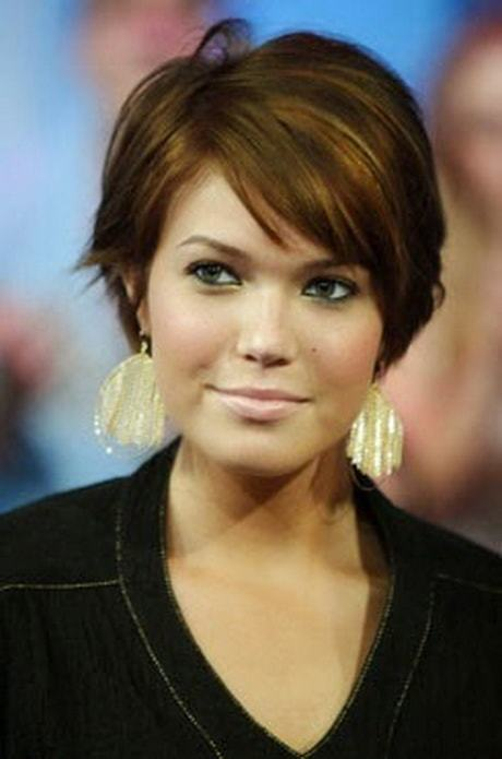 Short-Weave-Hairstyles-for-Women-16-www.ohfree.net_ Quick and Easy Short Weave Hairstyles