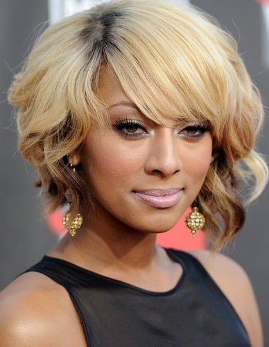 Short-Weave-Hairstyles-for-Women-37-www.ohfree.net_ Quick and Easy Short Weave Hairstyles