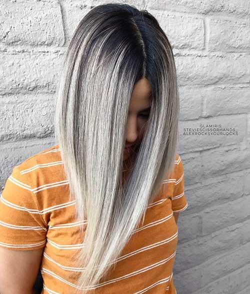 short-hair-2 Best Short Hairstyle Ideas 2019