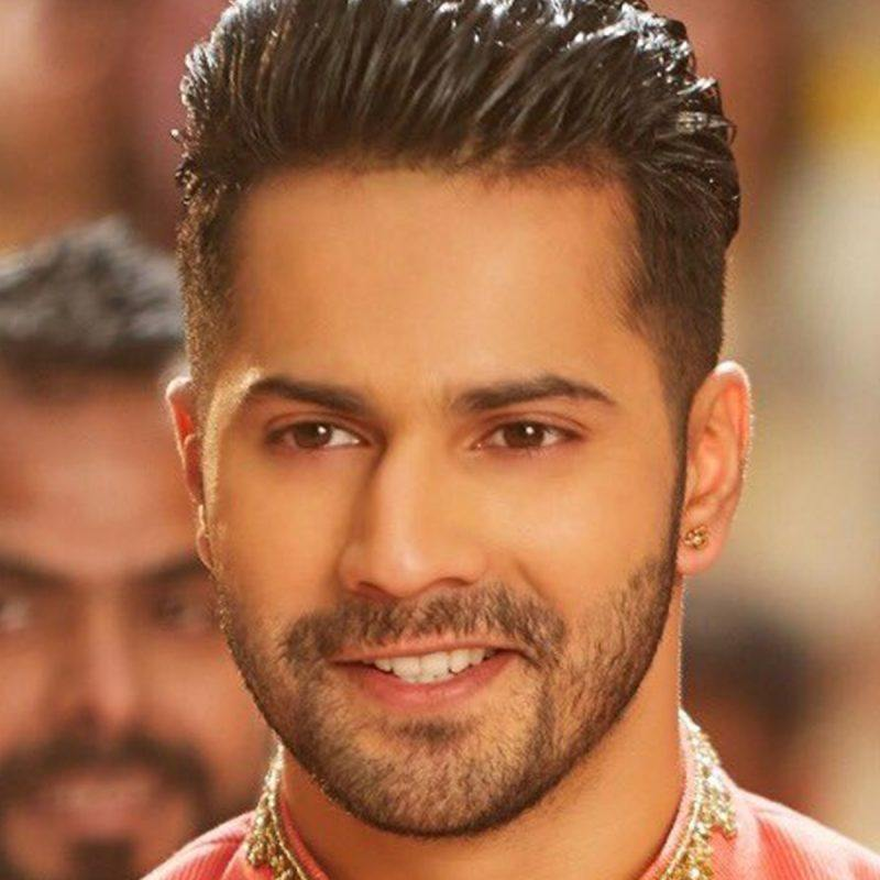 Classic-Taper-Sleeked-Backwards-Hair Insanely Cool Hairstyles for Indian Men