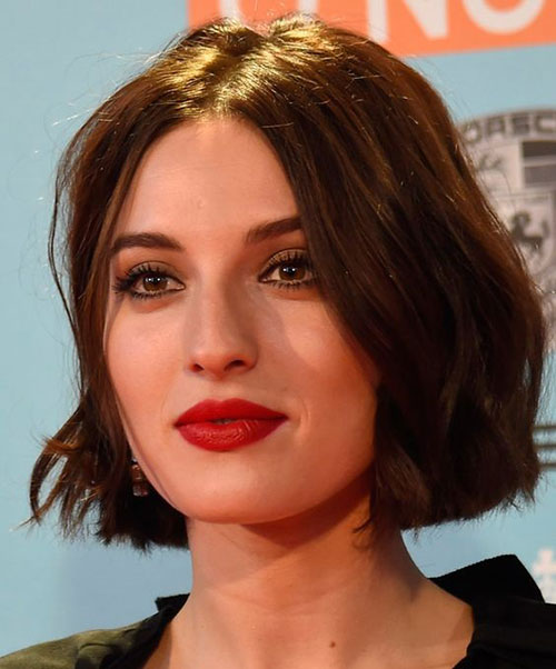 Latest-Cute-Hairstyles-for-Short-Hair-1 Latest Cute Hairstyles for Short Hair